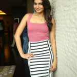 Andrea Jeremiah 2017 hot hd pictures (10)