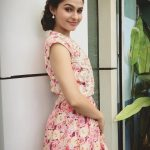 Andrea Jeremiah 2017 hot hd pictures (24)