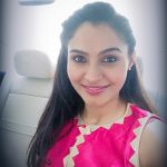 Andrea Jeremiah 2017 hot hd pictures (25)