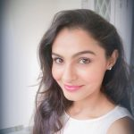 Andrea Jeremiah 2017 hot hd pictures (26)