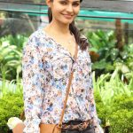 Andrea Jeremiah 2017 hot hd pictures (27)