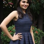 Andrea Jeremiah 2017 hot hd pictures (28)