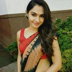 Andrea Jeremiah 2017 hot hd pictures (5)