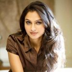 Andrea Jeremiah 2017 hot hd pictures (6)