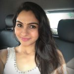 Andrea Jeremiah 2017 hot hd pictures (9)