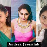 Andrea Jeremiah - tharamani (1)