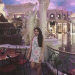 Andrea Jeremiah - tharamani (13)