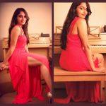 Andrea Jeremiah - tharamani (18)