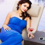 Andrea Jeremiah - tharamani (20)
