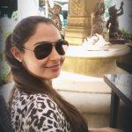 Andrea Jeremiah - tharamani (22)