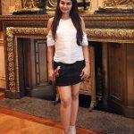Andrea Jeremiah - tharamani (23)