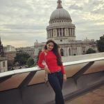 Andrea Jeremiah - tharamani (25)
