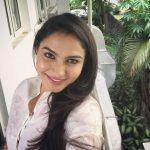Andrea Jeremiah - tharamani (27)