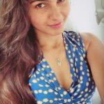 Andrea Jeremiah - tharamani (28)