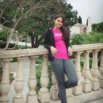 Andrea Jeremiah - tharamani (3)