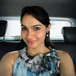 Andrea Jeremiah - tharamani (4)