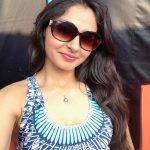 Andrea Jeremiah - tharamani (5)