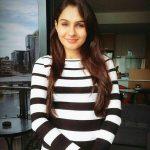 Andrea Jeremiah - tharamani (7)
