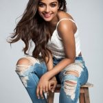Ashna Zaveri 2017 HD Photo Shoot (12)