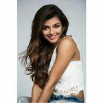 Ashna Zaveri 2017 HD Photo Shoot (2)