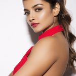 Ashna Zaveri 2017 HD Photo Shoot (7)