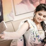 Athulya Ravi New HD Pictures (11)