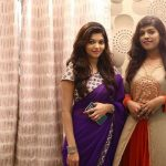 Athulya Ravi New HD Pictures (16)