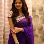 Athulya Ravi New HD Pictures (17)