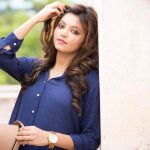 Athulya Ravi New HD Pictures (18)