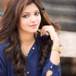 Athulya Ravi New HD Pictures (19)