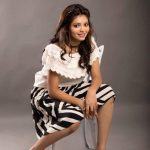 Athulya Ravi New HD Pictures (22)