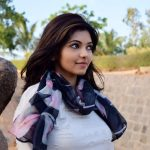 Athulya Ravi New HD Pictures (4)