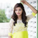 Athulya Ravi New HD Pictures (7)