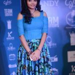 Athulya Ravi New HD Pictures (9)