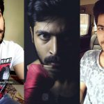 Bigg Boss Next contestant Harish Kalyan (1)