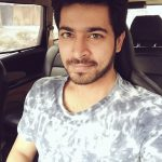 Bigg Boss Next contestant Harish Kalyan (14)