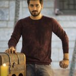 Bigg Boss Next contestant Harish Kalyan (15)