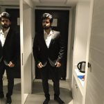Bigg Boss Next contestant Harish Kalyan (18)