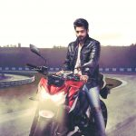 Bigg Boss Next contestant Harish Kalyan (19)