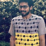 Bigg Boss Next contestant Harish Kalyan (2)