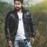 Bigg Boss Next contestant Harish Kalyan (21)