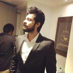 Bigg Boss Next contestant Harish Kalyan (27)