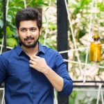 Bigg Boss Next contestant Harish Kalyan (28)