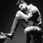 Bigg Boss Next contestant Harish Kalyan (29)