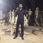 Bigg Boss Next contestant Harish Kalyan (3)
