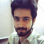 Bigg Boss Next contestant Harish Kalyan (30)