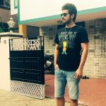 Bigg Boss Next contestant Harish Kalyan (4)