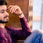 Bigg Boss Next contestant Harish Kalyan (5)