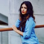 Chandini Chowdary new HD Pictures (10)