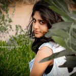 Chandini Chowdary new HD Pictures (12)